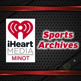 Minot Area Sports Archives