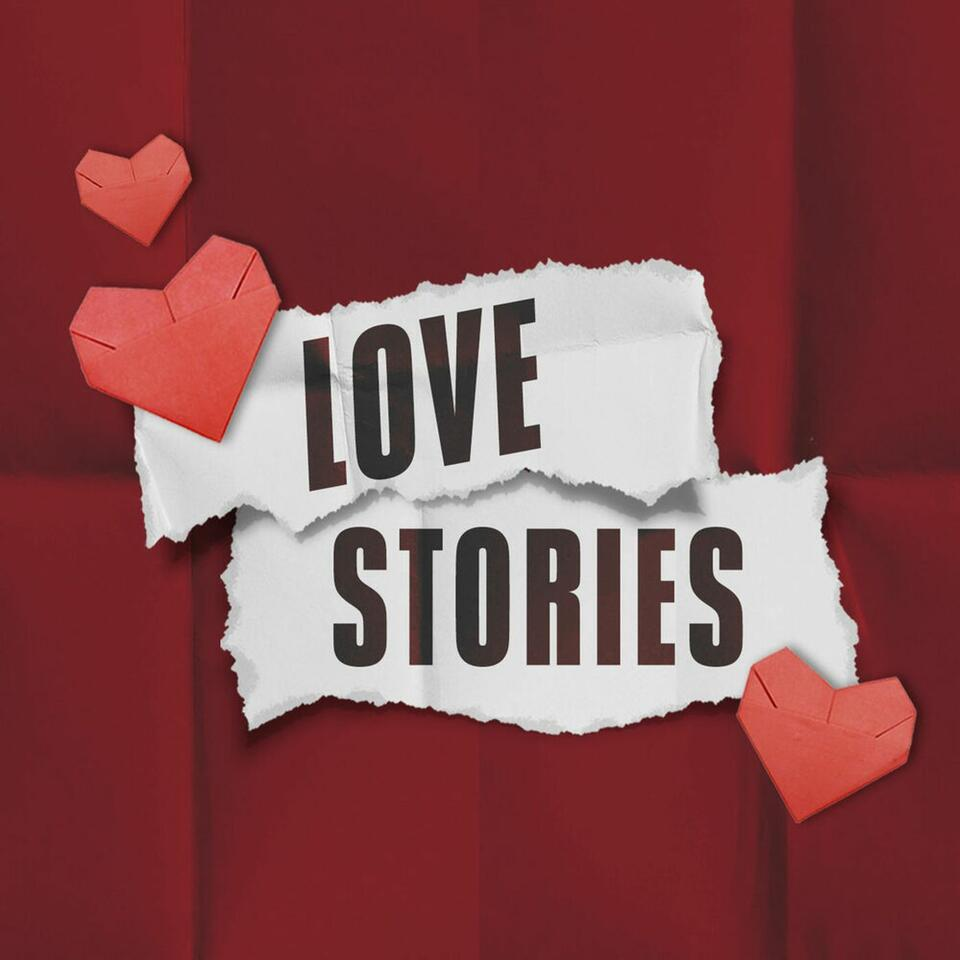 Love Stories TNT