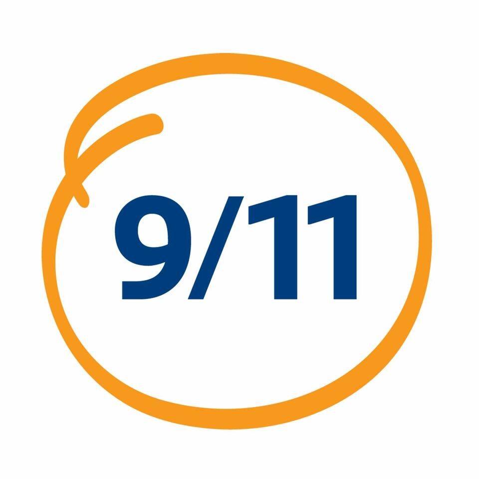 iHeartRadio's 9/11 17 Years Later