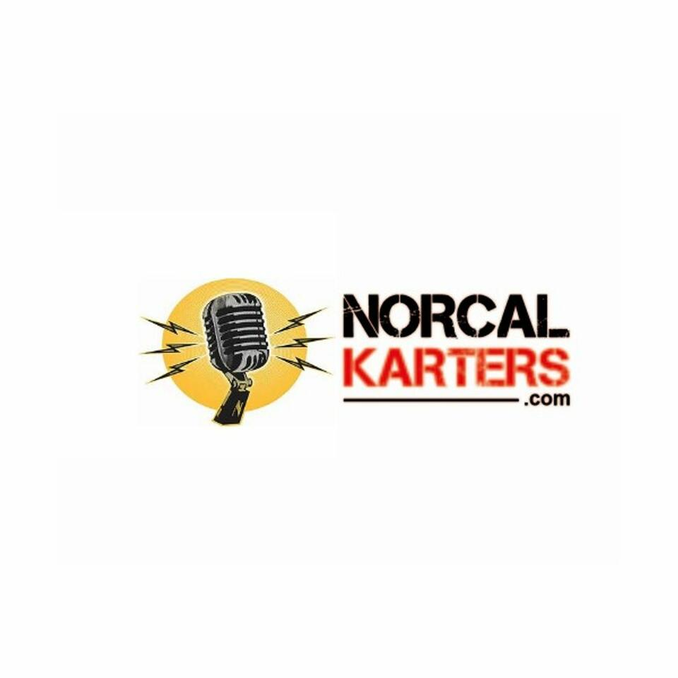 NorCal Karters Race Events and News