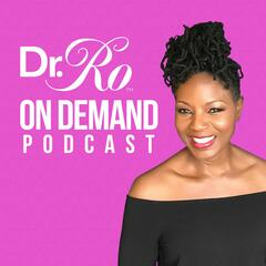 Dr. Ro On Demand