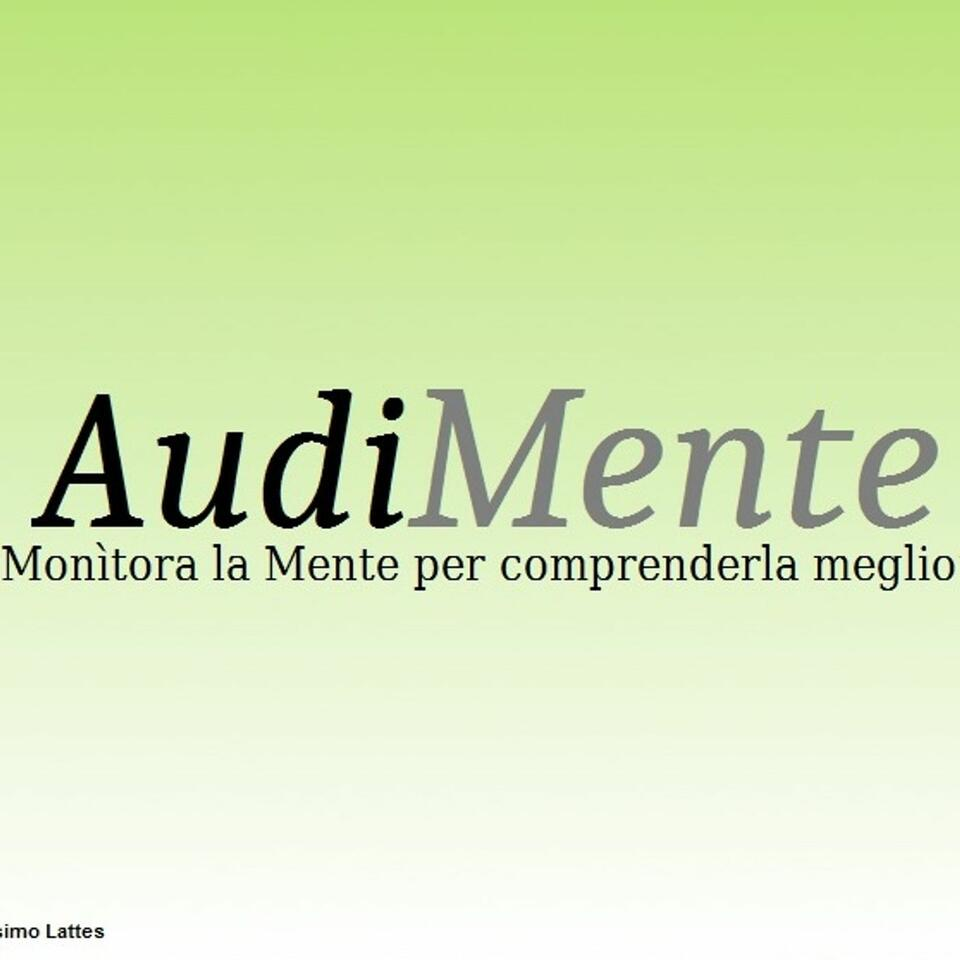 Il Podcast di AudiMente
