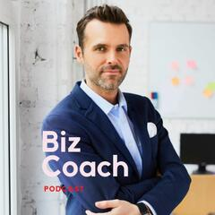 Biz Coach Podcast