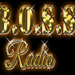 Southside Bosses Radio