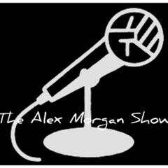 The Alex Morgan Show