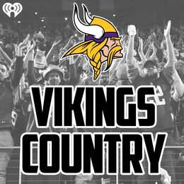 Minnesota Vikings - Vikings Country