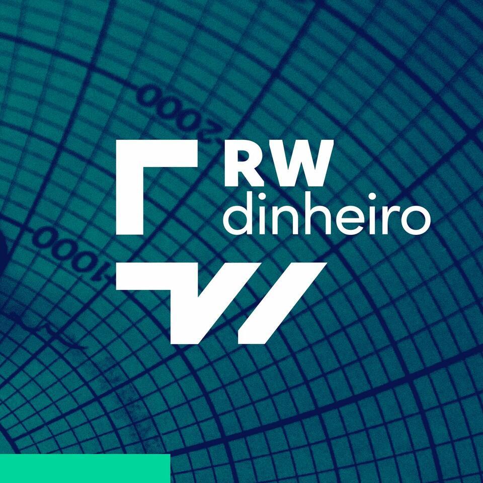 RW dinheiro – notícias de economia