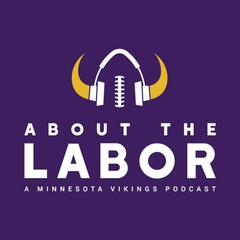 ATL: A Minnesota Vikings Podcast