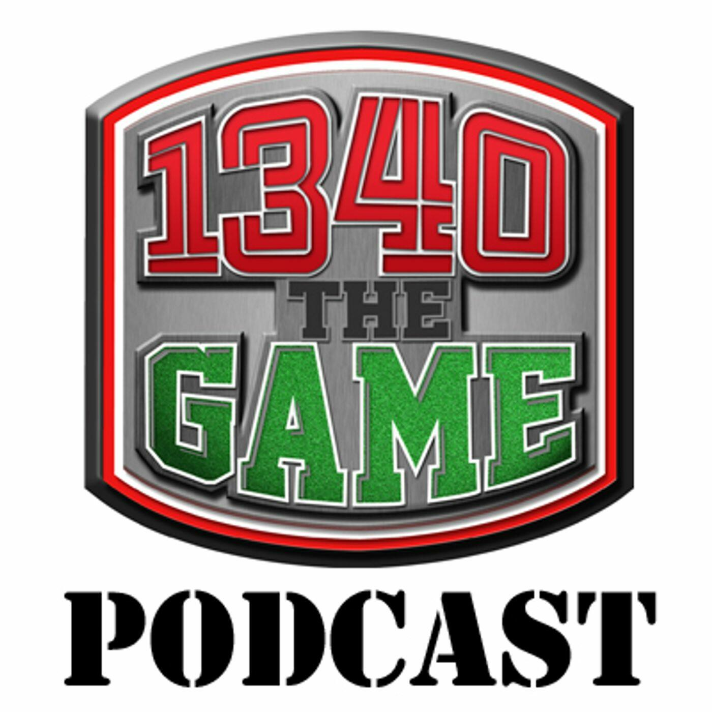 OKC Sports - 1340 The Game
