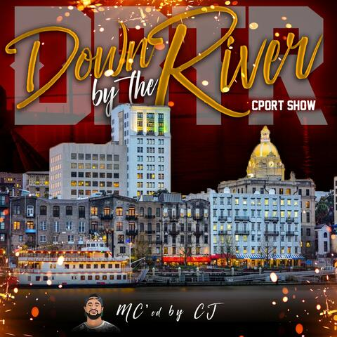 DBTR - Down By the River