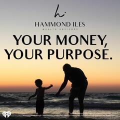Healing Meals - Your Money, Your Purpose.