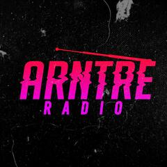 Arntre Radio
