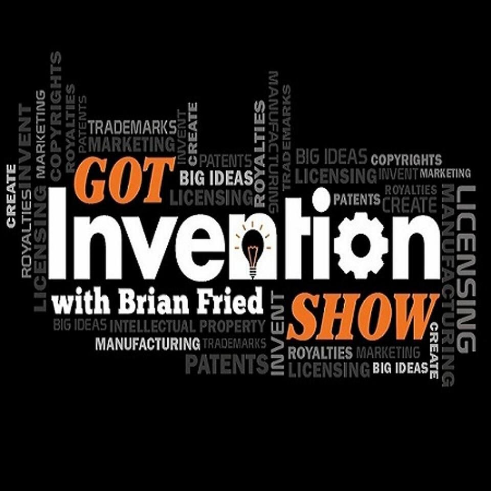 Got Invention Show