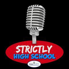 Strictly High School