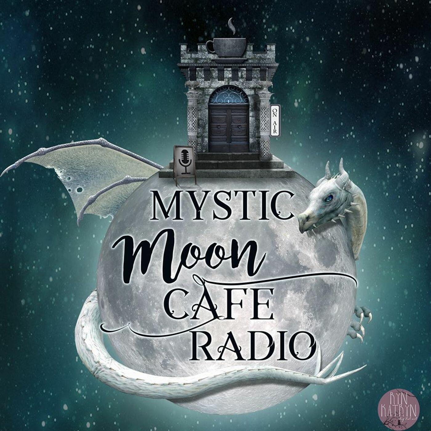 Mystic Moon Cafe