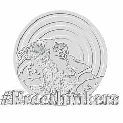 #Freethinkers