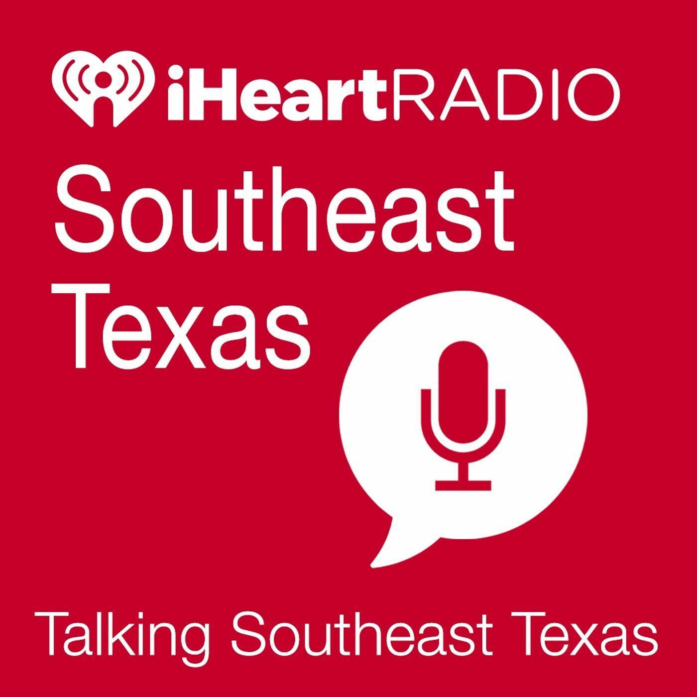 iHeart Southeast Texas
