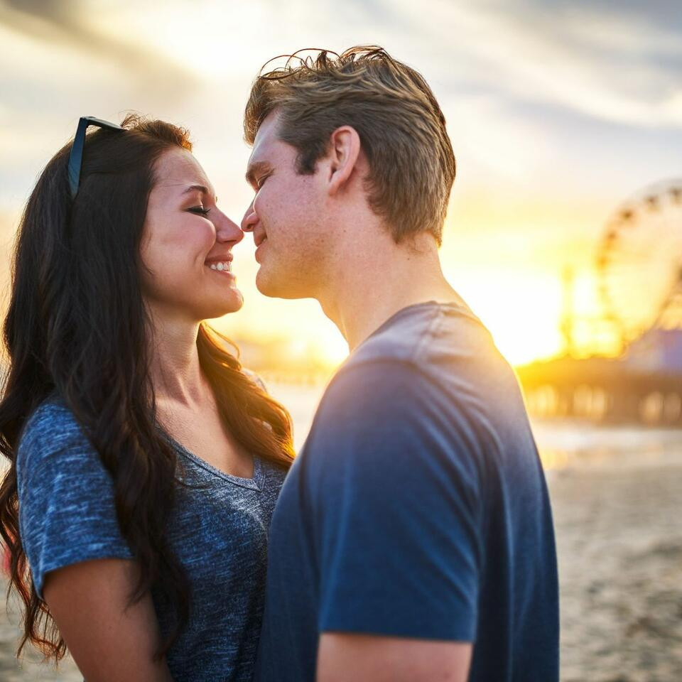 Psychology of Romance
