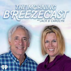 How the North Bay's Re: Think ice cream is giving back to local hospitals! - The Morning Breezecast