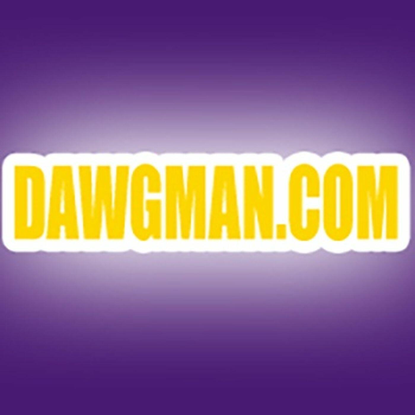 Dawgman.com On Demand