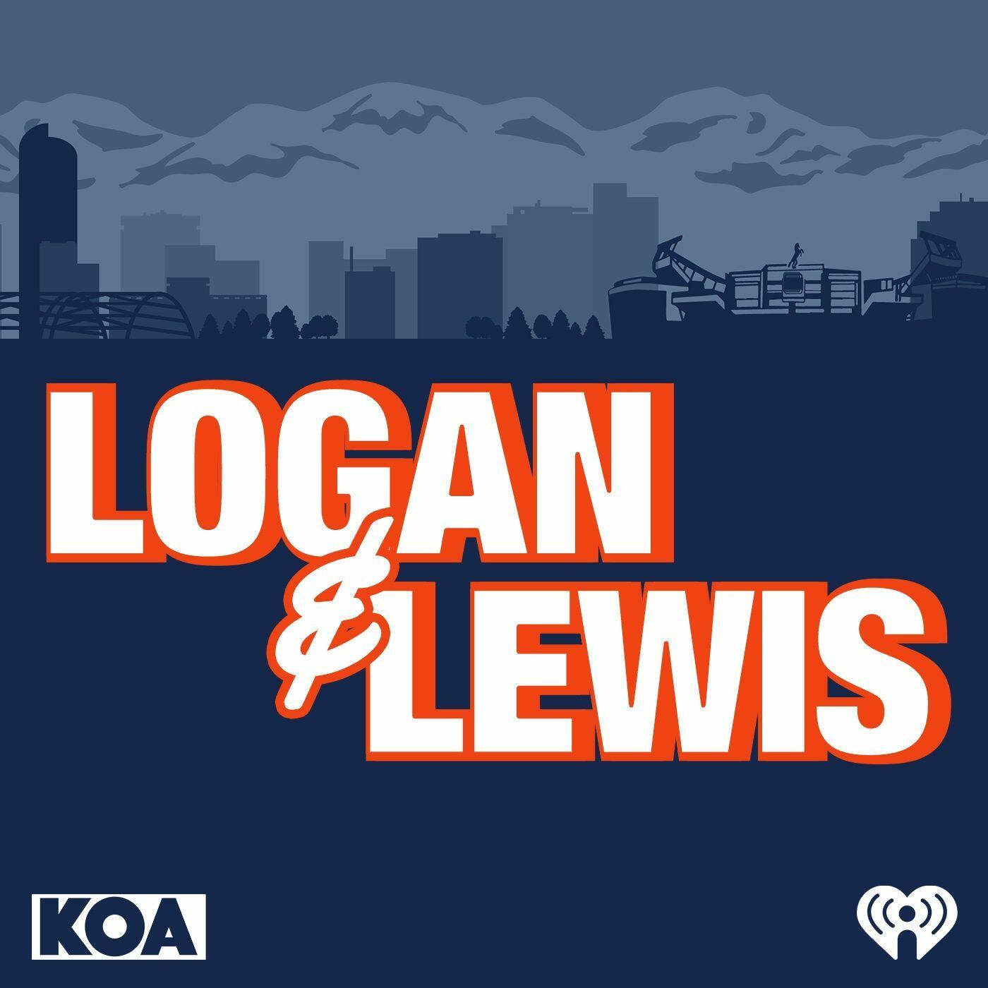 Logan & Lewis