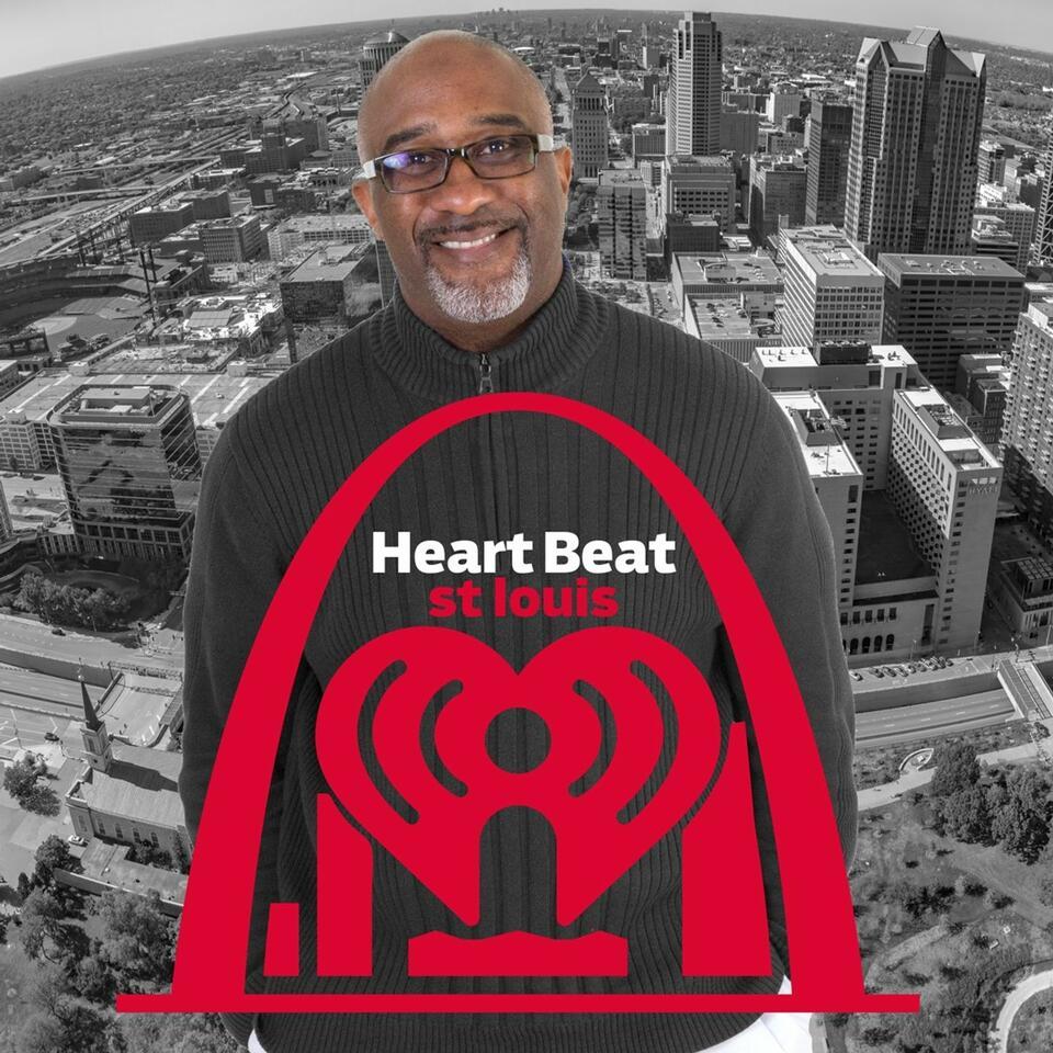 Heart Beat St. Louis