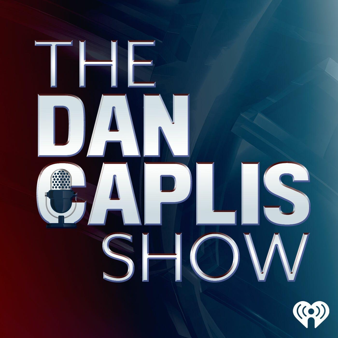 Dan Caplis