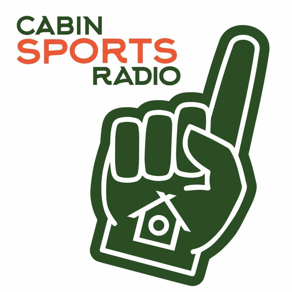Cabin Sports Radio