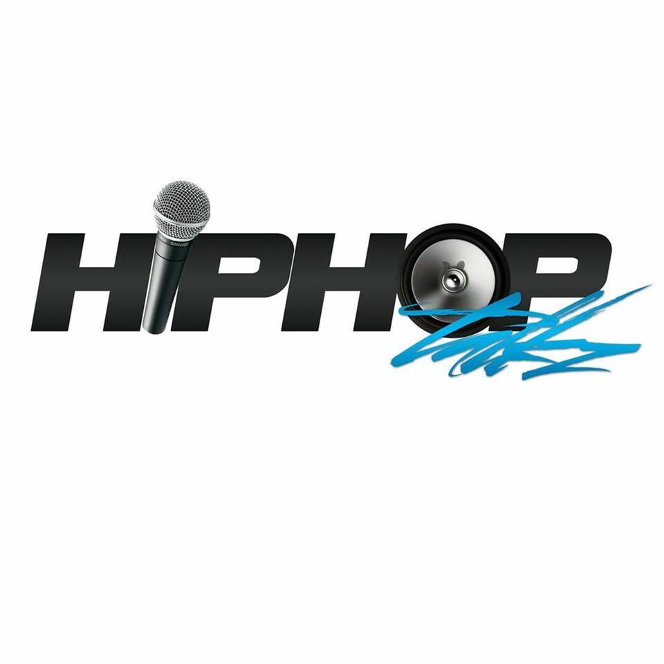 HipHopTalkz.com