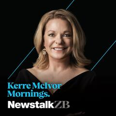 Kerre McIvor: Ponsonby bar controversy an example of cancel culture at its worst - Kerre McIvor Mornings Podcast