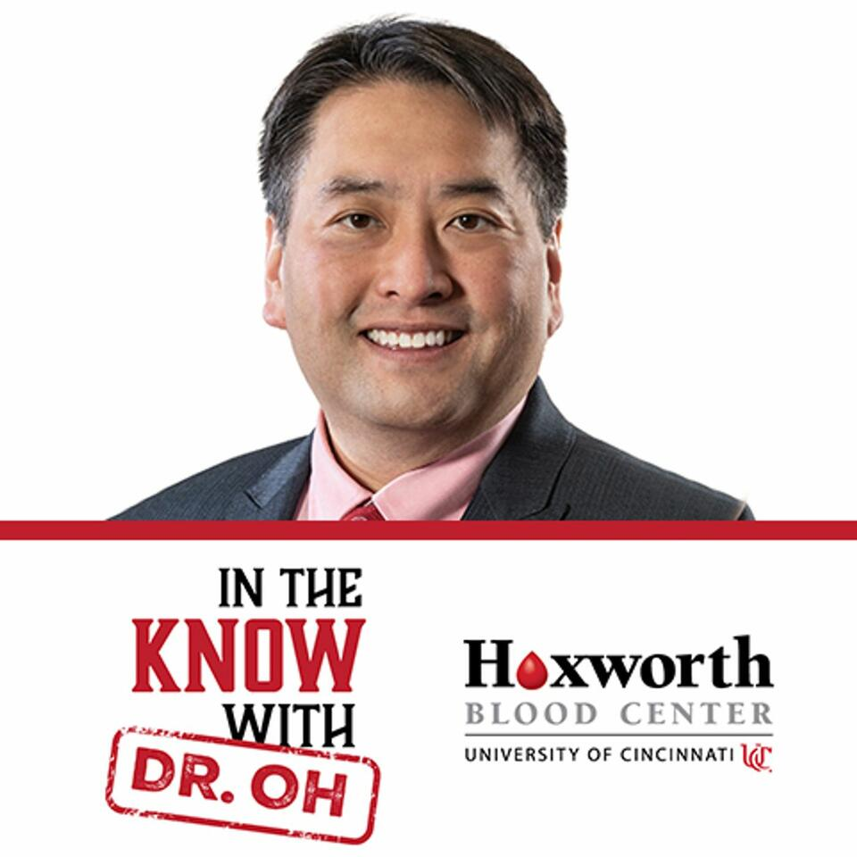 In the Know with Dr. Oh