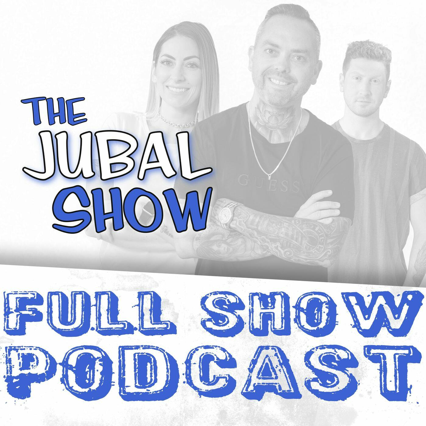The Jubal Show