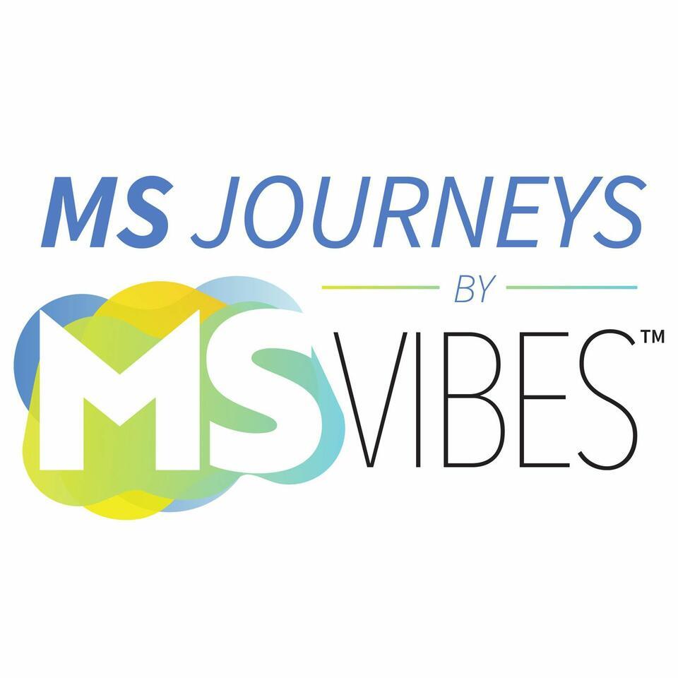 MS Journeys