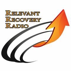 Dr. Towney Robinson Joins The Show - Relevant Recovery Radio