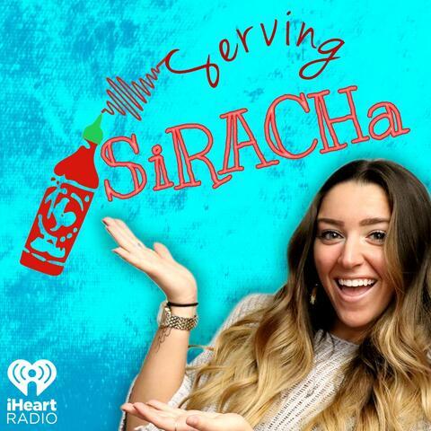 Serving SiRACHa