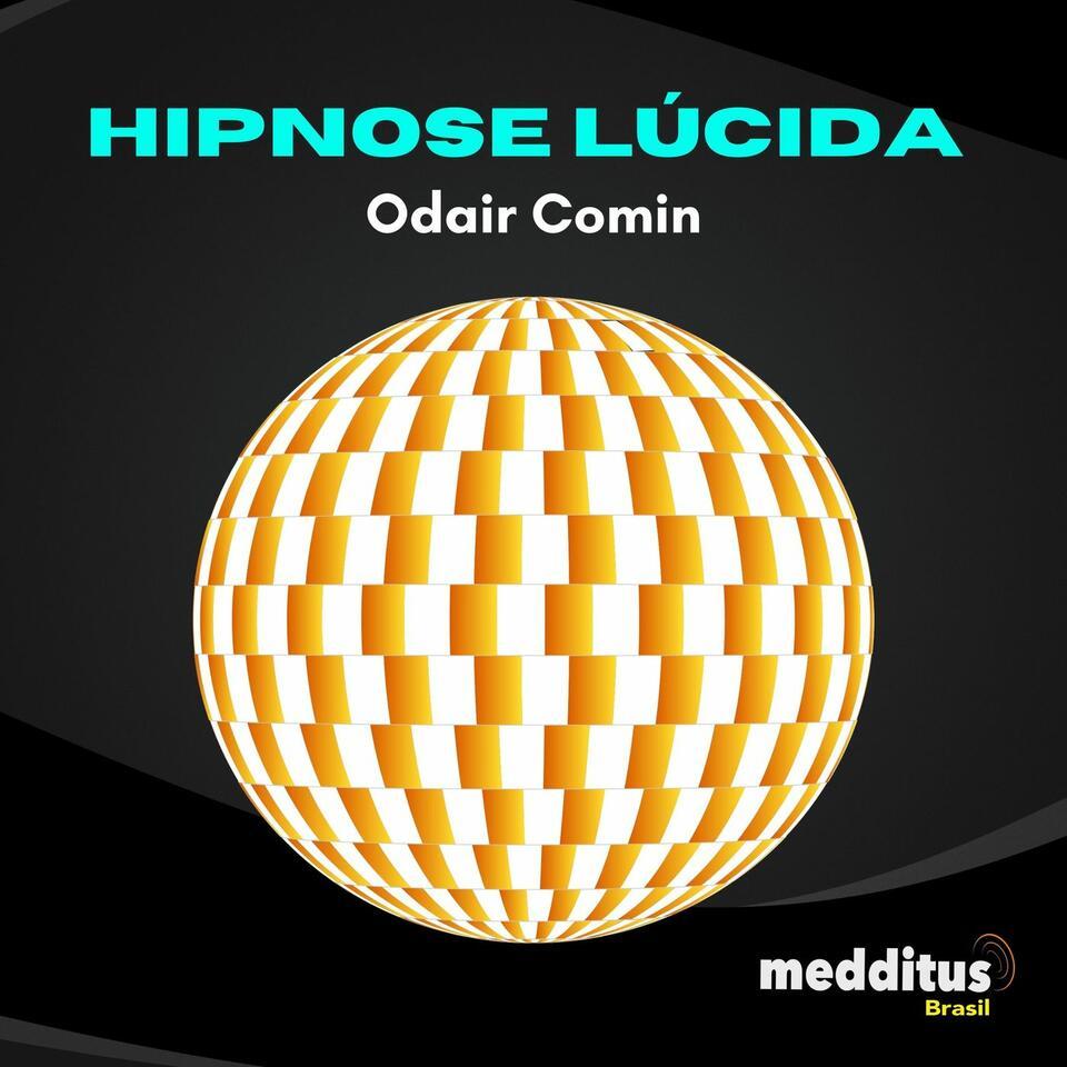 Hipnose Lúcida