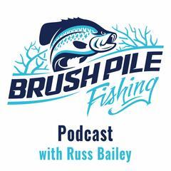 BrushPile Fishing Podcast
