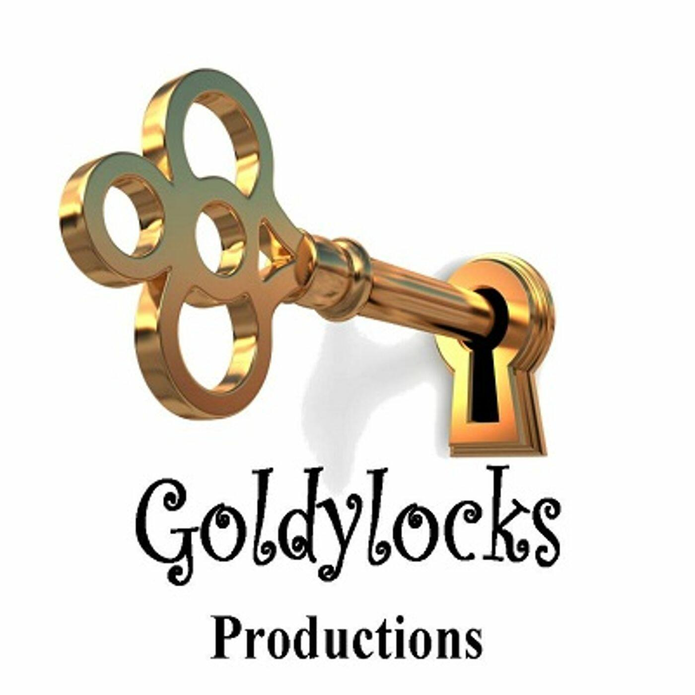Goldylocks Productions