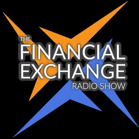 The Financial Exchange Show