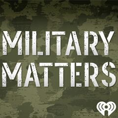 Military Matters with Jack Heath