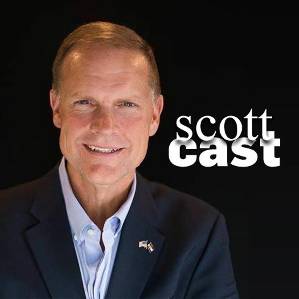 Scott Cast