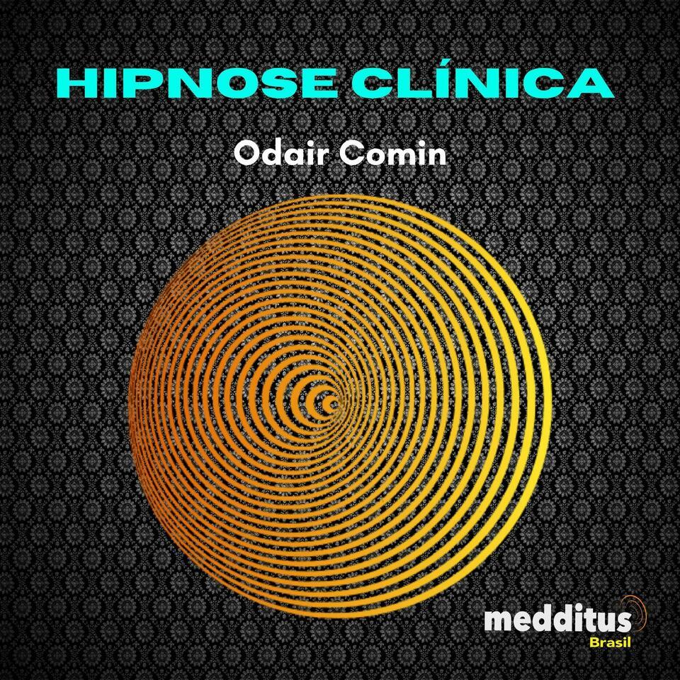 Medditus | Brasil | Hipnose