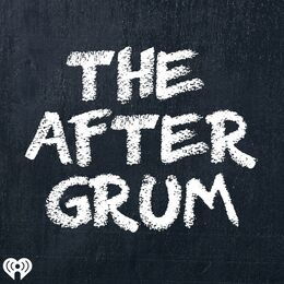 The After Grum