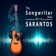 3-30-21 The Songwriter Show - Katia-Ricciarelli V. Reed - The Songwriter Show