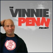 Poem O' The Morn' - Vinnie Reflects on Sandy Hook