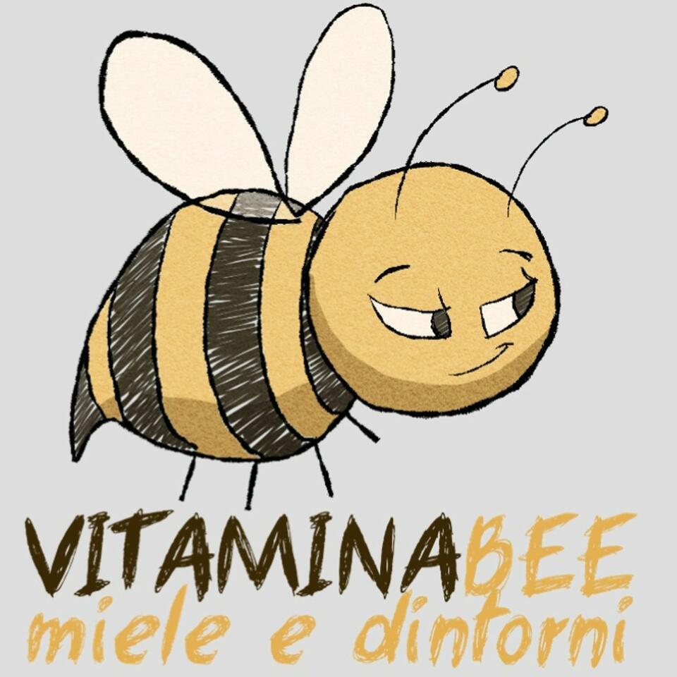 Voci dall'arnia con Vitamina Bee