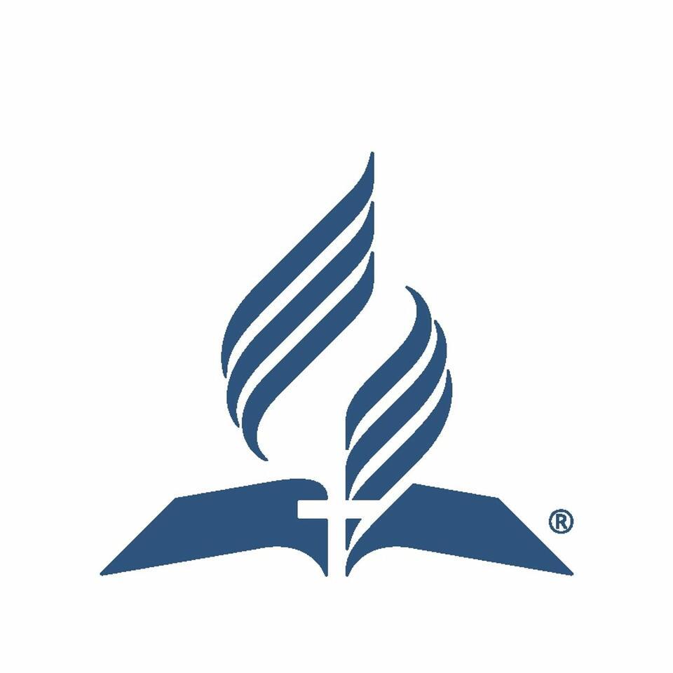 Reaching Hearts SDA Church