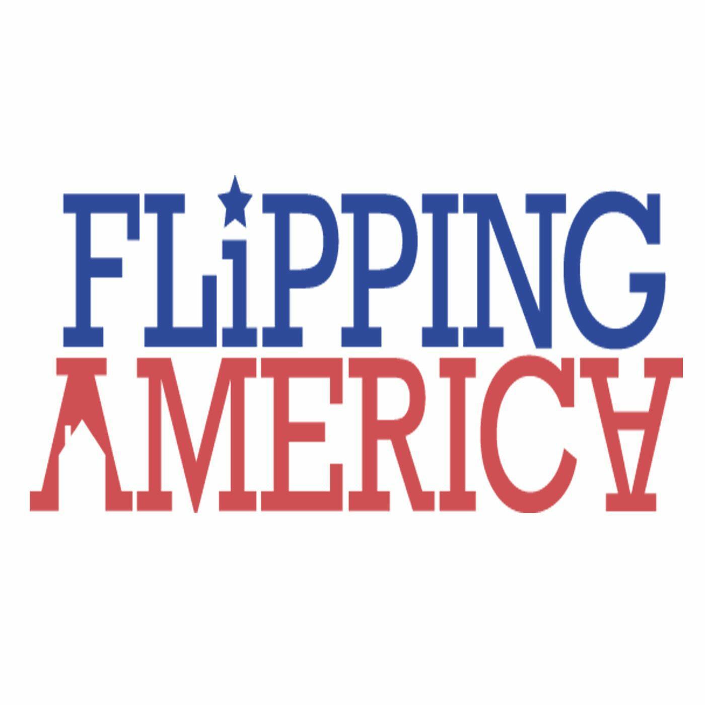 Flipping America Radio