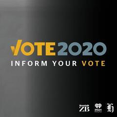 Vote 2020: NZME End of Life Choice referendum debate - Vote 2020