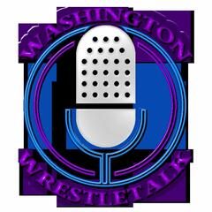 Washington Wrestle Talk